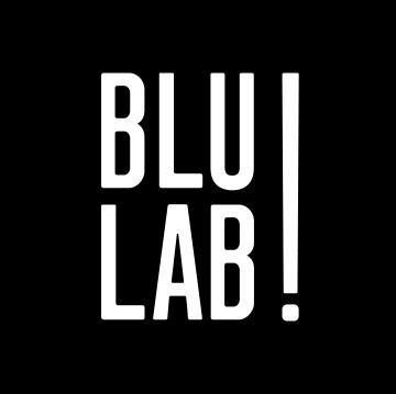 Blu!lab | Branding y Diseño | Quito