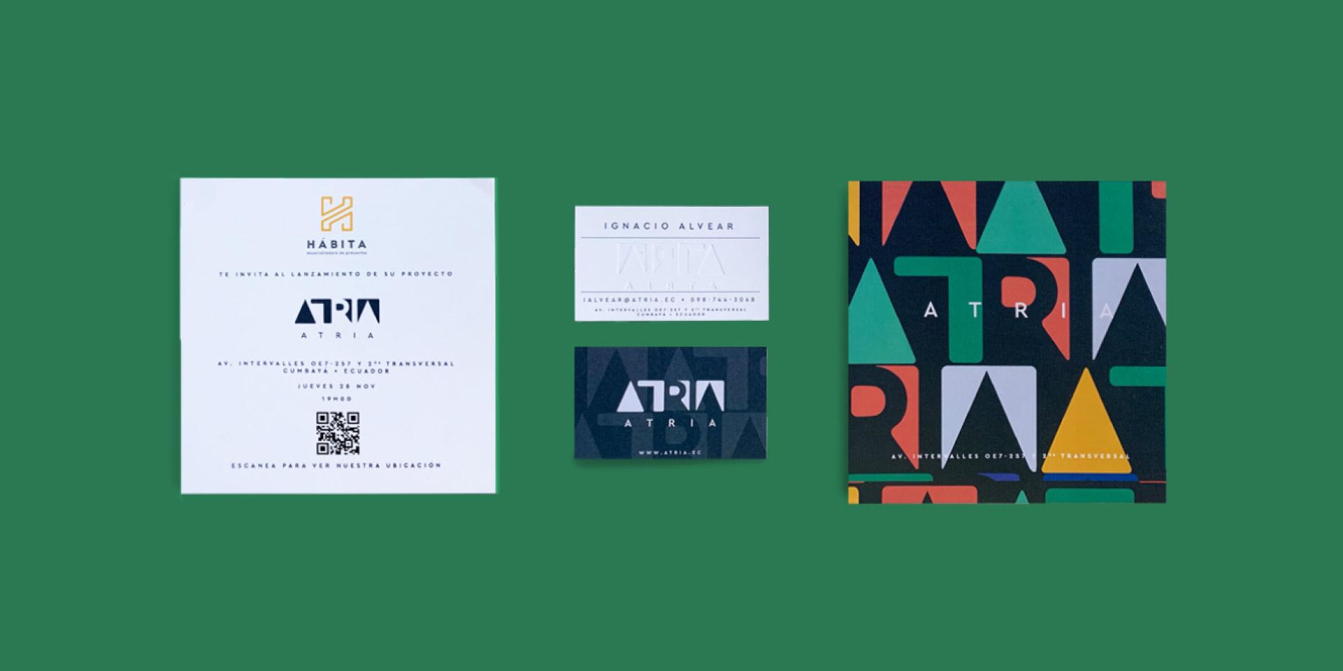 Blu!Lab - Proyectos - Atria 05