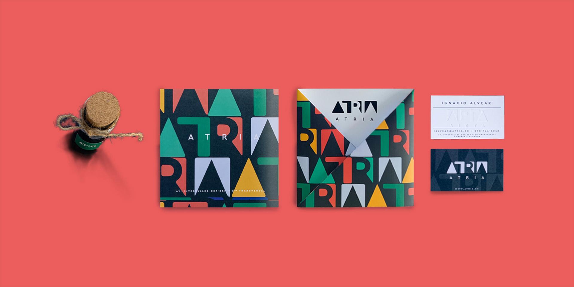 Blu!Lab - Proyectos - Atria 03