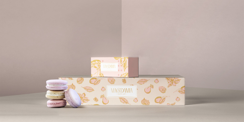 Blu!Lab - Proyectos - Macadamia - Design 01