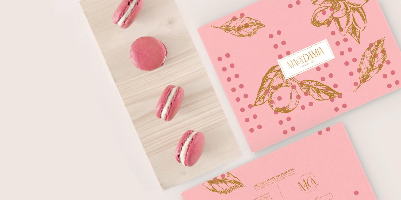 Blu!Lab - Proyectos - Macadamia - Design 02