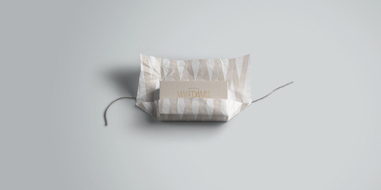 Blu!Lab - Proyectos - Macadamia - Design 03