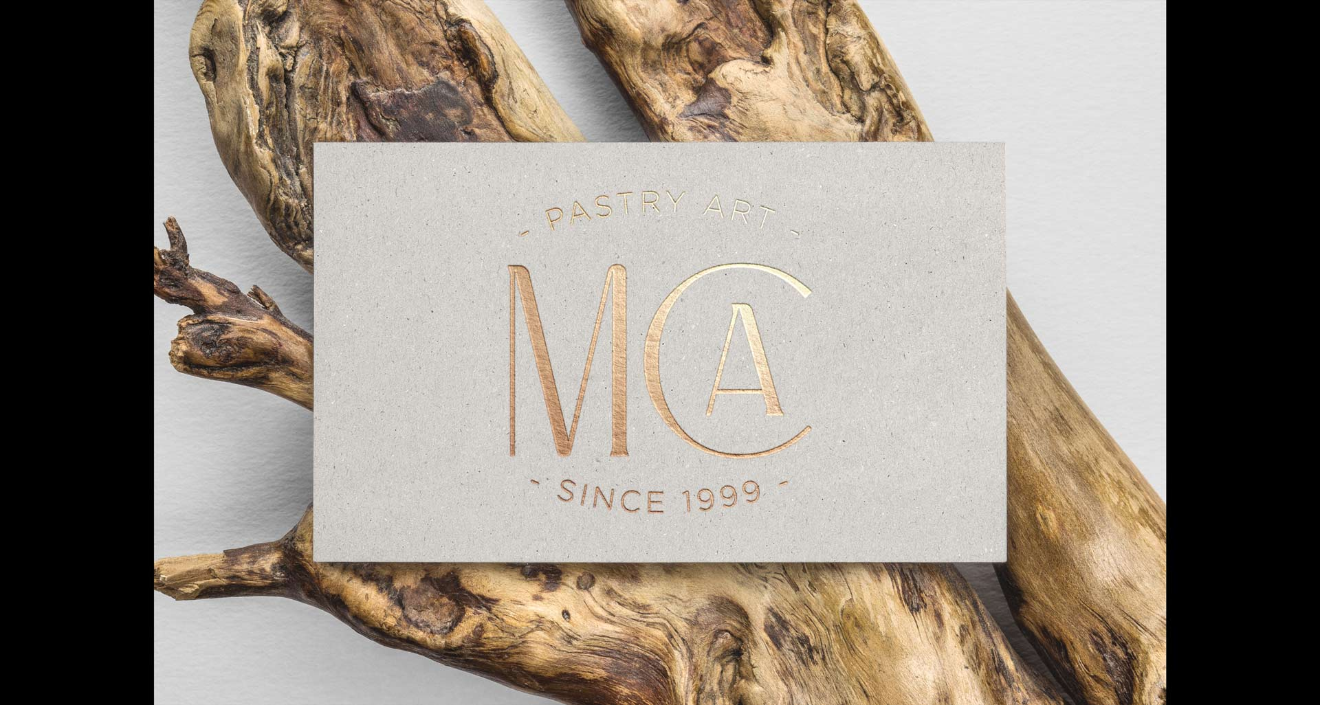 Blu!Lab - Proyectos - Macadamia - Design 05