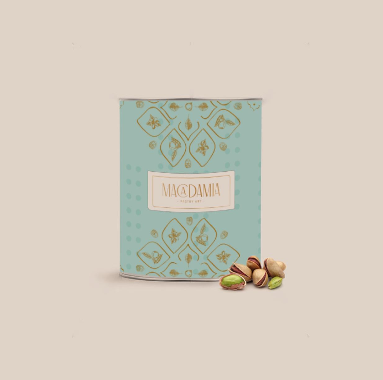Blu!Lab - Proyectos - Macadamia - Design 08