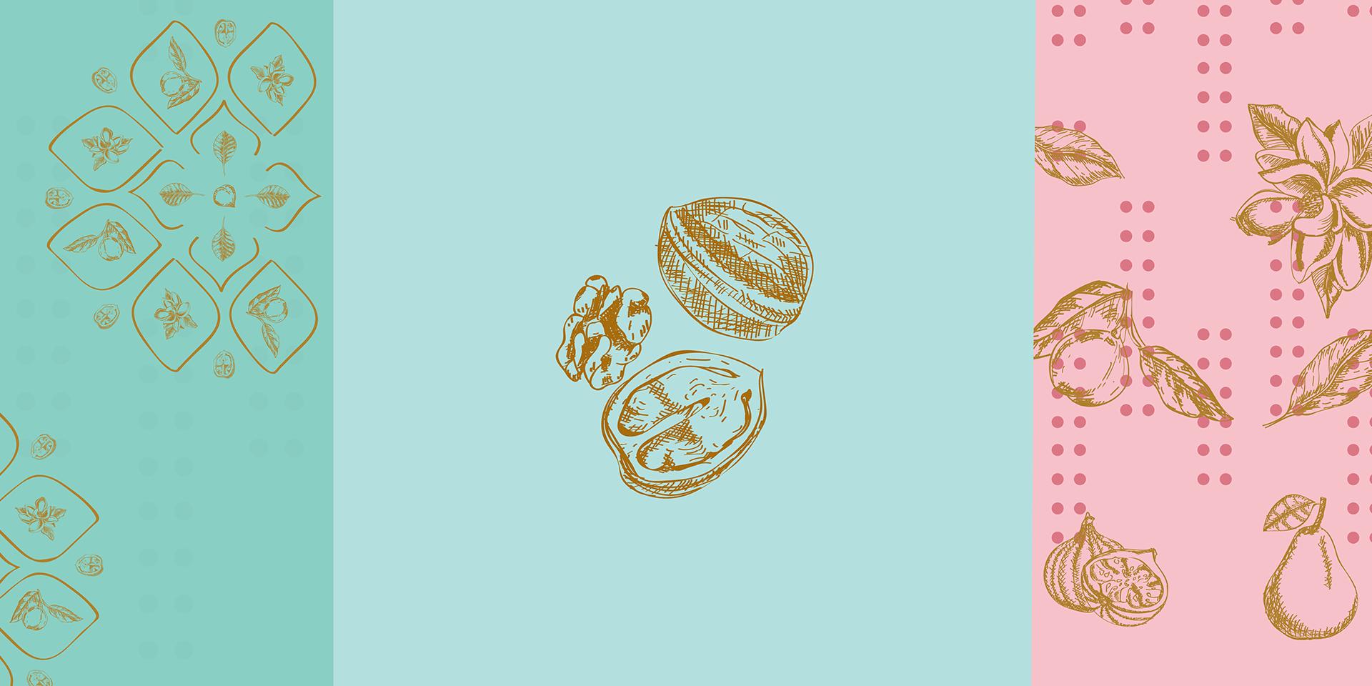 Blu!Lab - Proyectos - Macadamia - Design 07