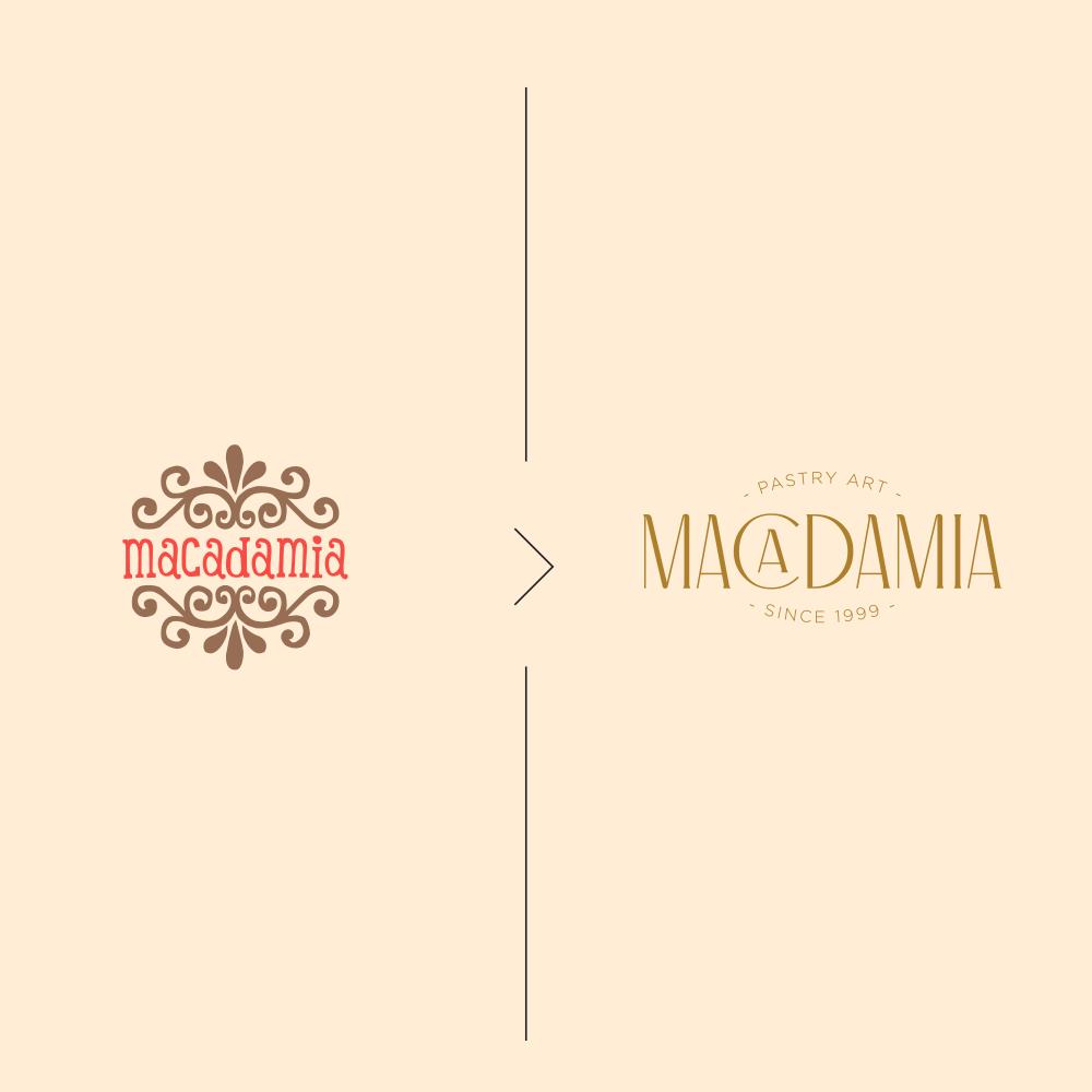 Blu!Lab - Proyectos - Macadamia - Design 09