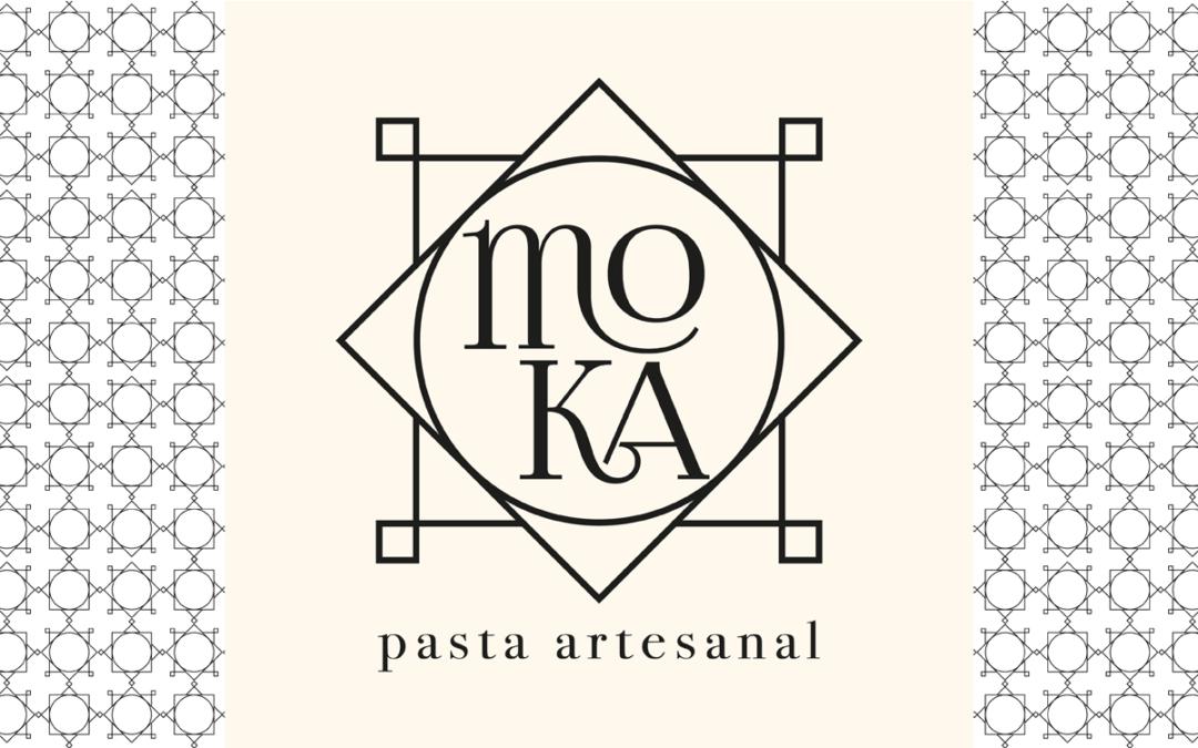 Moka pasta