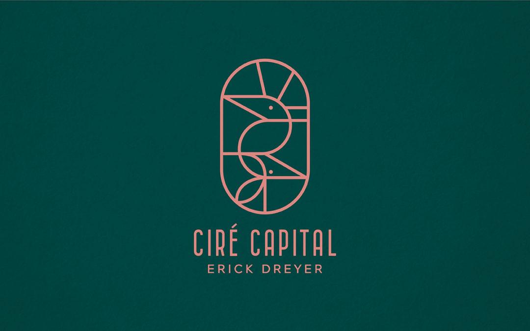 Ciré Capital