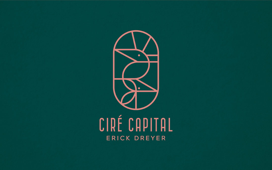 Cire Capital Restaurant